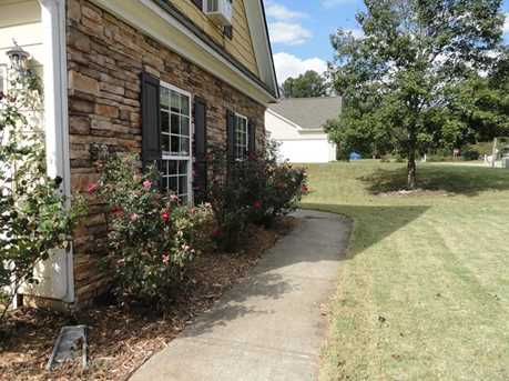 58 Redtail Road - Photo 5