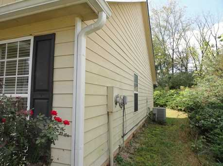 58 Redtail Road - Photo 3