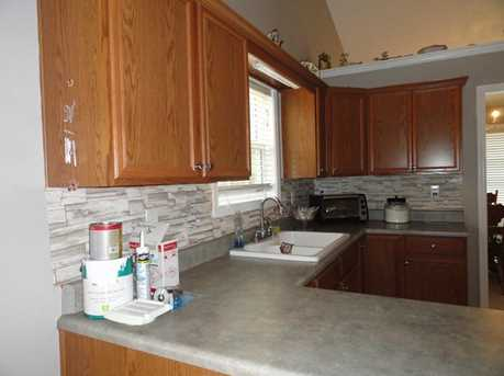 58 Redtail Road - Photo 13