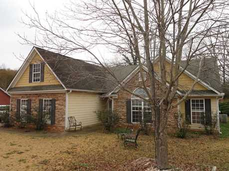 58 Redtail Road - Photo 35