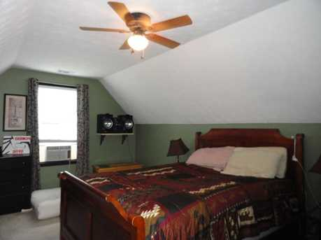 58 Redtail Road - Photo 33