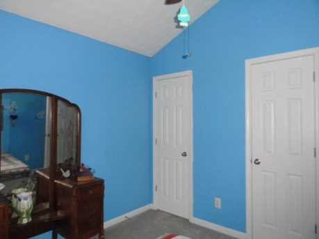 58 Redtail Road - Photo 25