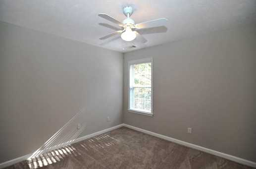 2912 Sunset View Circle - Photo 21