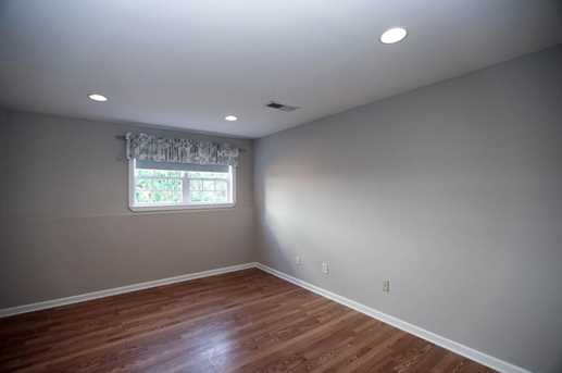2912 Sunset View Circle - Photo 29