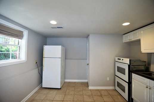 2912 Sunset View Circle - Photo 27