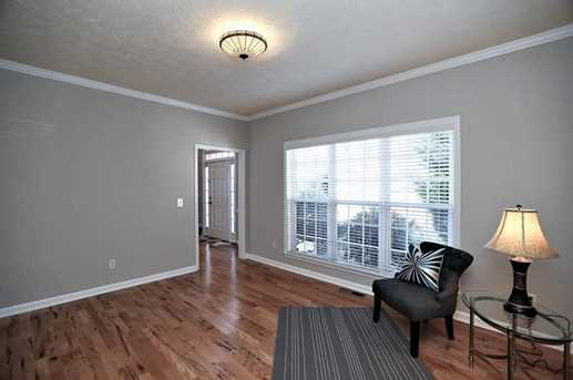 2912 Sunset View Circle - Photo 13