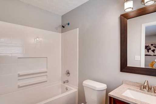 8590 Andy Mountain Court - Photo 16