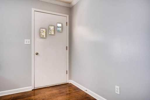 8590 Andy Mountain Court - Photo 5