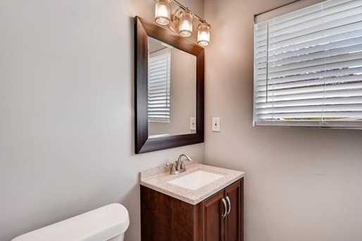 8590 Andy Mountain Court - Photo 17