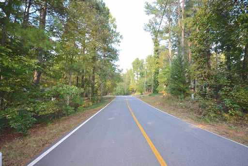 5215 Woodmont Drive #215 - Photo 10