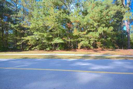 5215 Woodmont Drive #215 - Photo 9