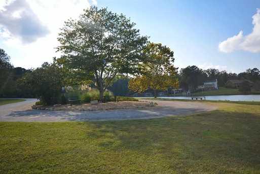 5215 Woodmont Drive #215 - Photo 15