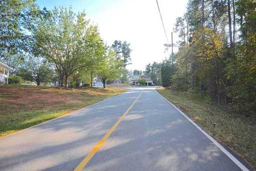 5215 Woodmont Drive #215 - Photo 11