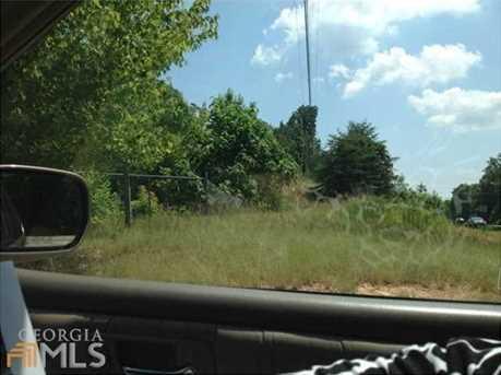 4350 Dawsonville Highway - Photo 14