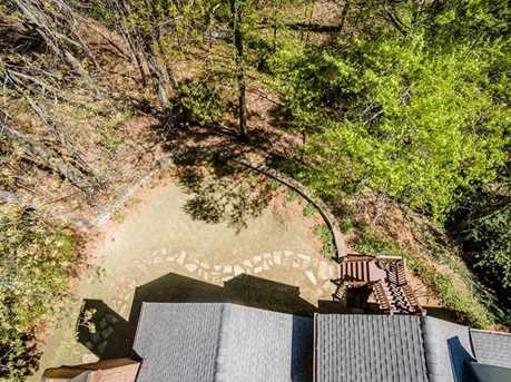 708 Henley Fields Circle - Photo 40