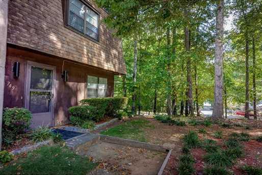 749 Cedar Pointe Court SW - Photo 2