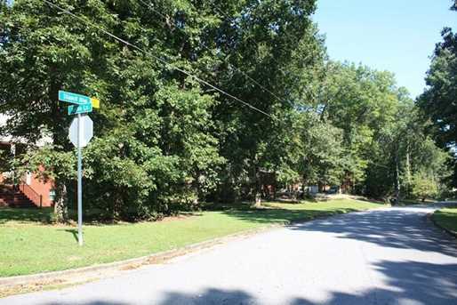 2769 Stancil Boulevard - Photo 7