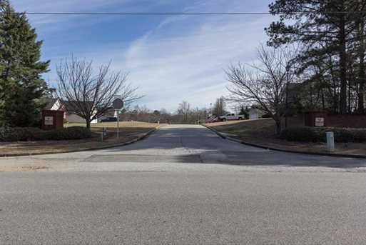 721 Woodland Ridge Circle - Photo 29