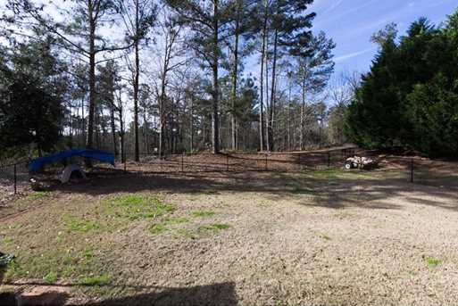 721 Woodland Ridge Circle - Photo 27