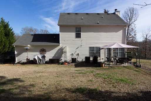721 Woodland Ridge Circle - Photo 3