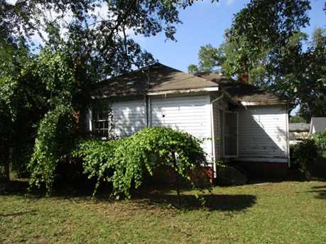 449 Clearwater Street - Photo 8
