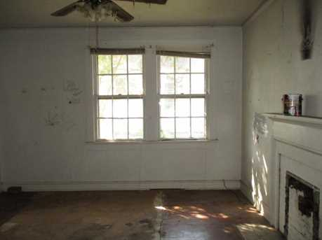 449 Clearwater Street - Photo 6