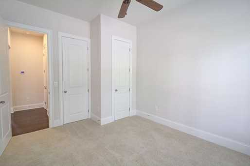 3770 Kentwood Court - Photo 19