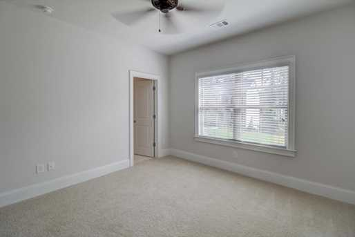 3770 Kentwood Court - Photo 39
