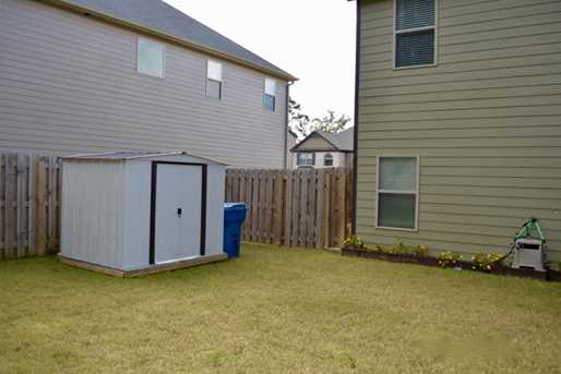 2238 Austin Common Way - Photo 35