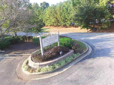 4123 Stillwater Drive - Photo 24