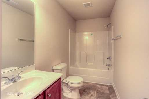 614 Cartecay Drive - Photo 31