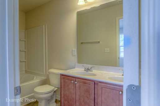 614 Cartecay Drive - Photo 19