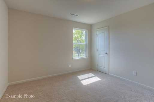 614 Cartecay Drive - Photo 21