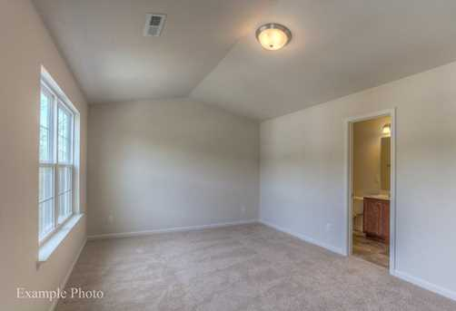 607 Cartecay Drive - Photo 19