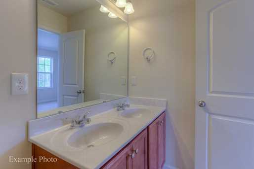 607 Cartecay Drive - Photo 5