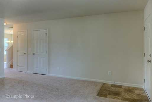 607 Cartecay Drive - Photo 27