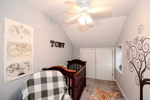 1901 Westminster Way - Photo 25