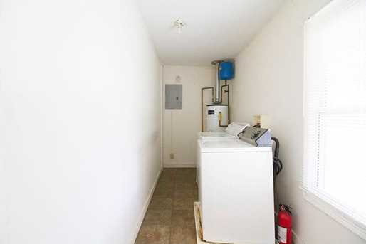 397 Lincoln Street SW - Photo 33