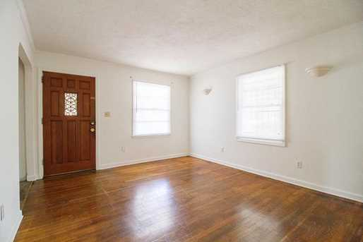397 Lincoln Street SW - Photo 7
