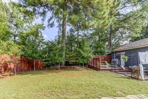 5929 Oak Road - Photo 31