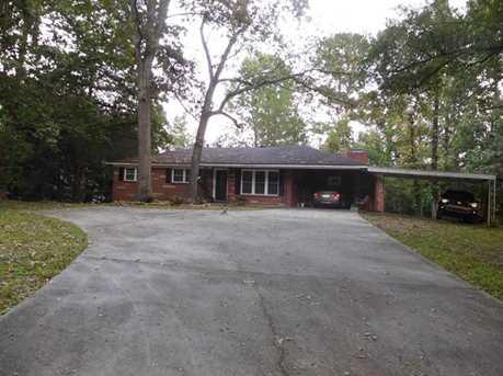 1670 Crestview Drive - Photo 1