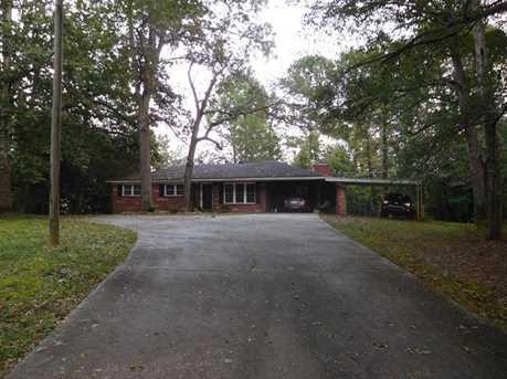1670 Crestview Drive - Photo 2