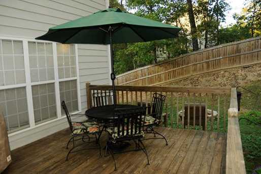 9048 River Bend Court - Photo 23