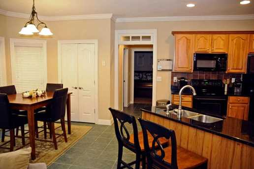 9048 River Bend Court - Photo 8