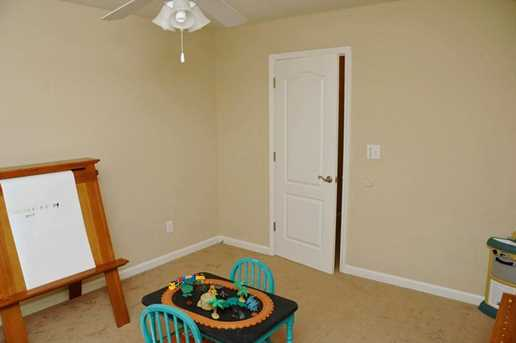 9048 River Bend Court - Photo 22