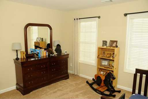 9048 River Bend Court - Photo 17