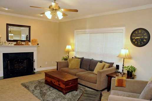 9048 River Bend Court - Photo 5
