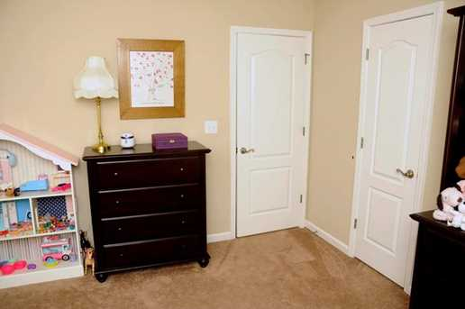 9048 River Bend Court - Photo 20