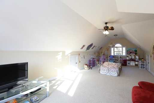3267 Airline Road - Photo 20