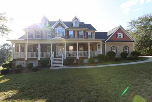 3267 Airline Road - Photo 1